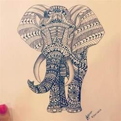 Drawing tumblr google search art amp photography pinterest henna