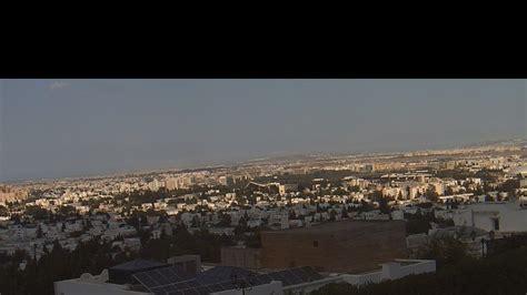 sondeza com videos cape town webcam skyline hammamet check out webcam skyline hammamet