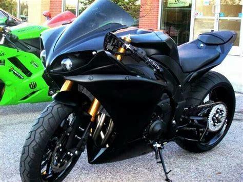 R E A D Y Helm Nhk R6 Beyond black from yamaha sport bike yamaha r1