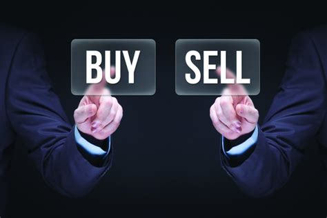 buying and selling houses as a business buying and selling a business legal education society of