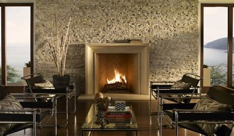 Modern Living Room Design With Fireplace 85 Ideas For Modern Living Room Designs With Fireplaces