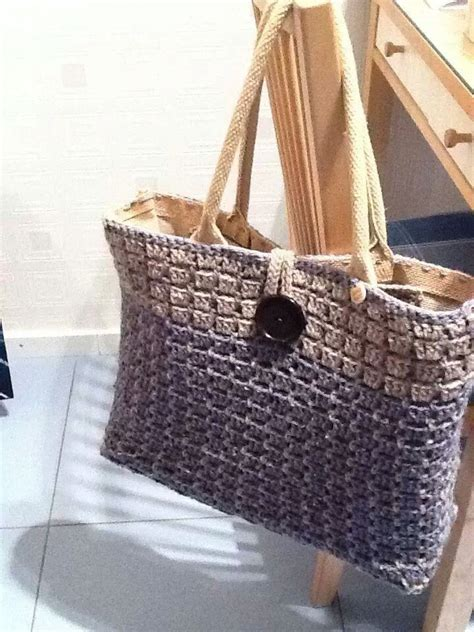 Tas Tote Bag Segitiga 17067 32 best images about crochet ah bag on ah tas bags and crochet bag patterns