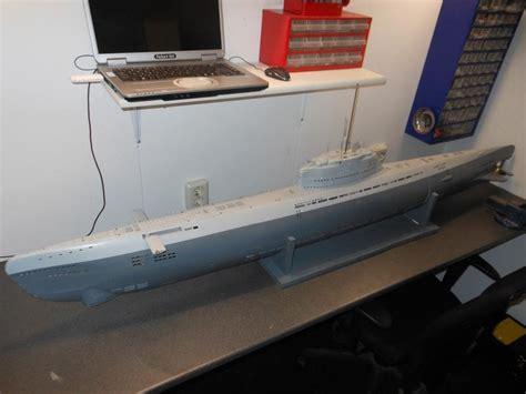 tweedehands boot kopen tips te koop tips pagina 10 modelbouwforum nl
