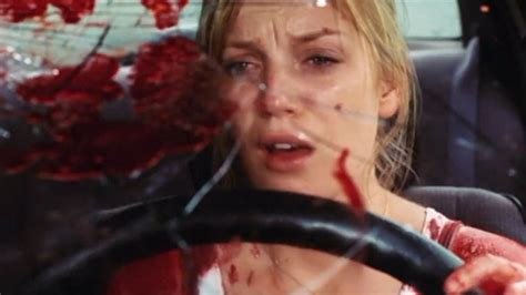 sarah polley dawn of the dead 2004 movie the best and worst of zack snyder his films ranked page 4