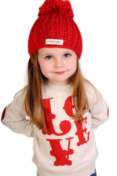 Jumper Rok Baby 64 best ryb fashion winter 2013 images on