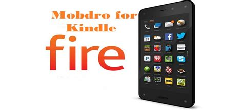 install windows 10 kindle fire download mobdro for kindle fire kindle fire hd kindle