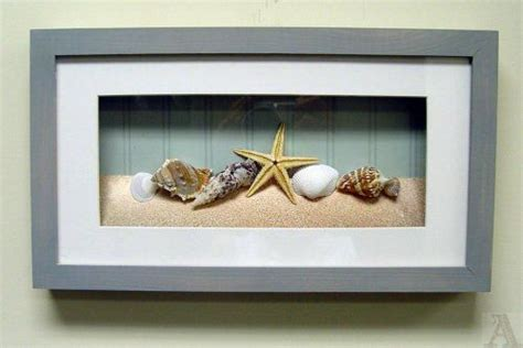 starfish wall decor bathroom 1000 images about long live shell art on pinterest sea shells beaches and table