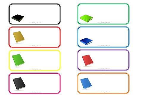 imagenes escolares para descargar diferentes modelos de etiquetas escolares para descargar