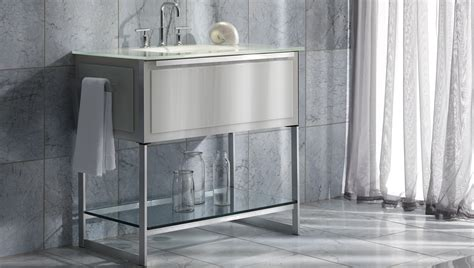 Robern Vanity Cabinets Distinctive By Design Robern