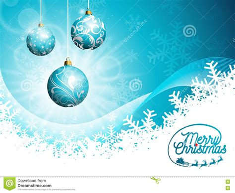 happy new year glassy design vector merry holidays and happy new year
