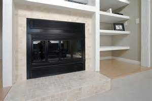 fireplace renovation photos travelogue reviews by