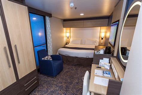 How To Upgrade Cruise Cabin by 7 Times An Inside Cabin Is The Best Choice On A Cruise