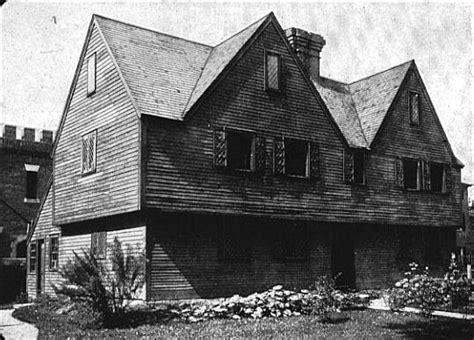 john ward house latitudinaianism american individualism