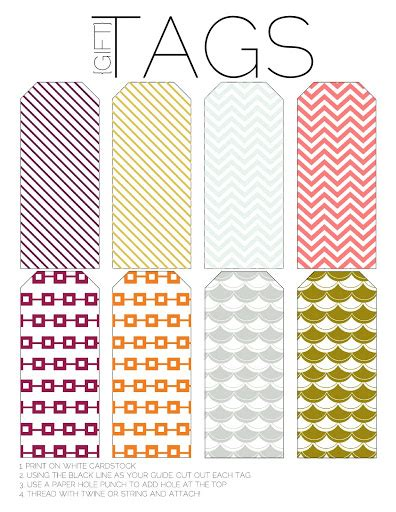 printable tags online obsessed with amazing free online printables send help