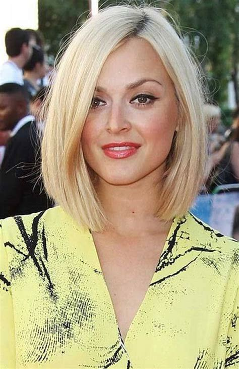 hairstyles for round faces low maintenance 60 trendiest low maintenance short haircuts you would love