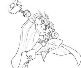 marvel coloring pages marvel coloring page coloring home