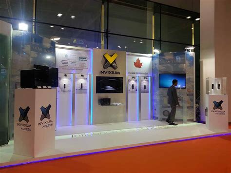 themes events exhibitions pvt ltd exhibition stall design and fabrication pegasus events