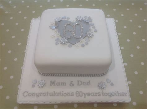 Wedding Anniversary Cake Design by Wedding Anniversary Cakes Search Bolos