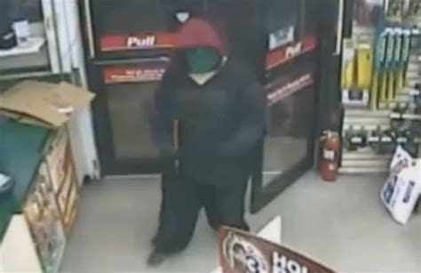 deputies seek armed robbery suspect northescambia
