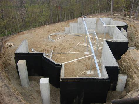 basement excavation cost image of basement construction