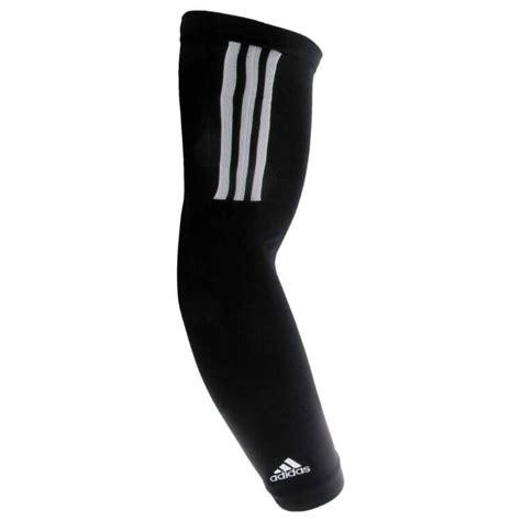 2xu Calf Betis Sleeve Compression Leg Warmer Black S compression arm sleeve by adidas
