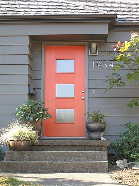 405 best exterior doors images on a new beginning architecture and black