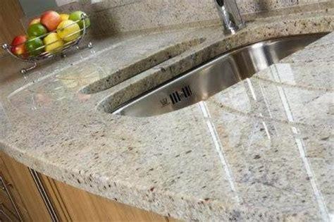 Kashmir White Granite Countertops Cost are kashmir white granite countertops stain resistant
