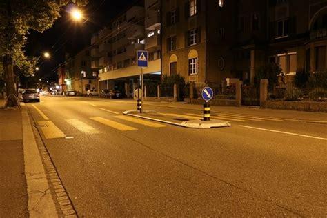 Motorradfahren Ohne Helm Schweiz by St Gallen Stadt Ohne Helm Und Alkoholisiert In