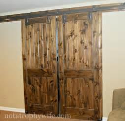 Lowes Barn Door Graffiti Sliding Door Interior Home Ask Home Design