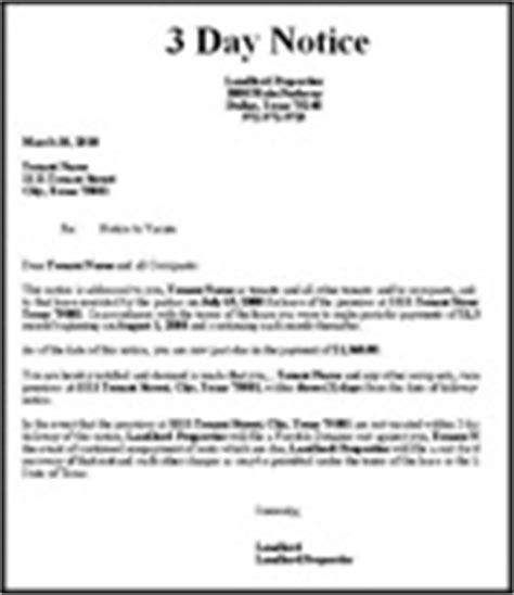 Kansas Demand Letter Kansas Strict Language Eviction Notice Kit