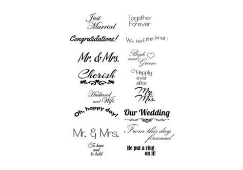 Wedding Overlay Clipart by Wedding Clip Wedding Photo Overlay Wedding Photo