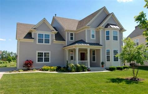 schaumburg il homes for sale