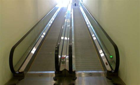 tappeti centro tappeti mobili centri commerciali le realizzazioni ital ms