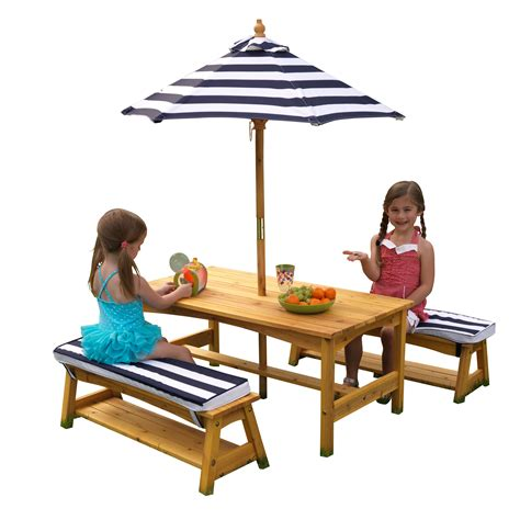 kidkraft table and chair set kidkraft 4 table chair set reviews wayfair