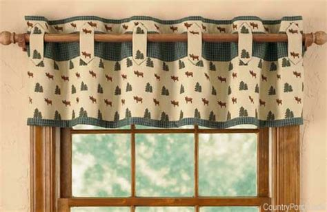 Tab Top Kitchen Curtains Tab Top Kitchen Curtains Kitchen Ideas