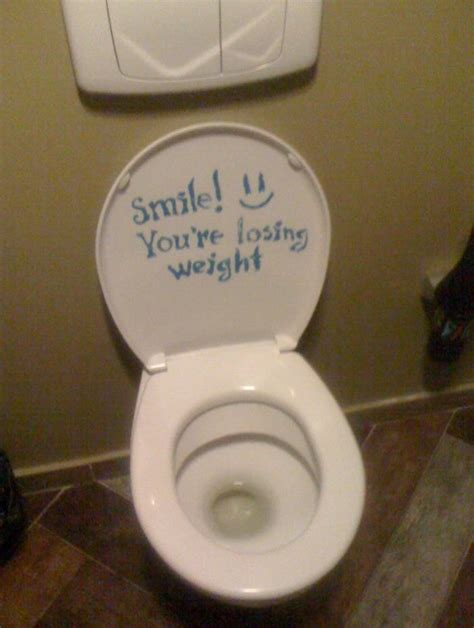 Funny Toilet Memes - smile on your toilet funny pic really funny meme comics