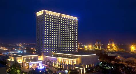 best hotels in cebu 5 best hotels in cebu