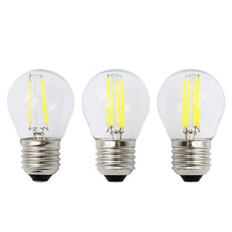 Popular Fluorescent Ls Types Buy Cheap Fluorescent Led Light Bulb Types