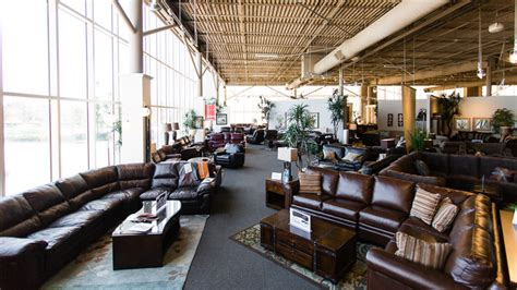 halsted construction jerome s furniture rancho cucamonga
