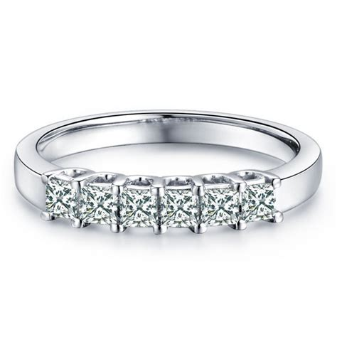 wedding band for wedding bands for with