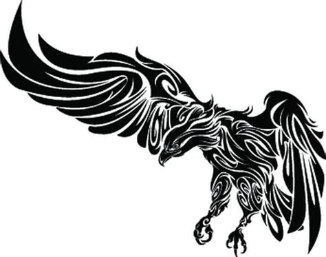 mexican eagle tribal tattoo google search tattoos