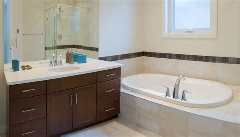 cost to install bathroom bathroom stupendous install a bathtub images installing