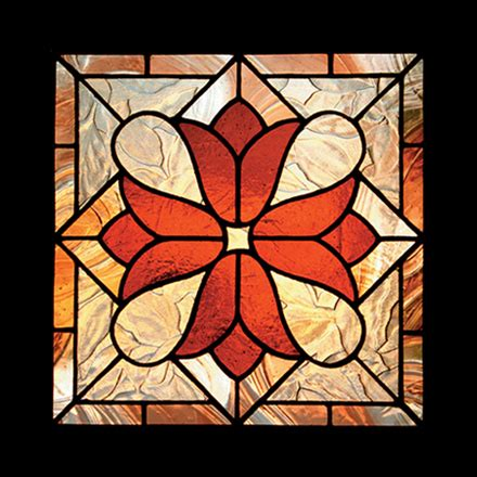 pattern design glass stained glass on pinterest stained glass celtic heart