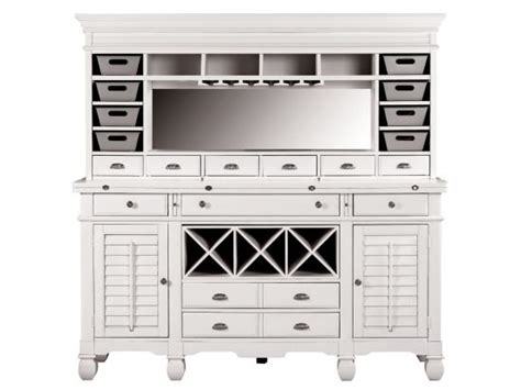 Value City Furniture Northlake by Vcf Furniture Decoration Access