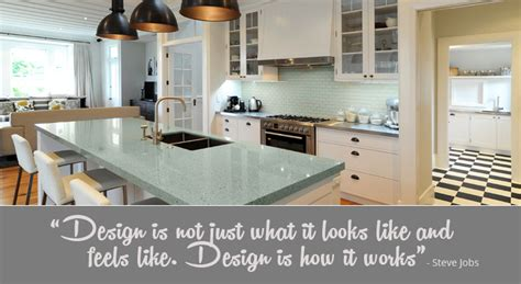 Kitchen Designers by Recommended Auckland Kitchen Designer And Interior