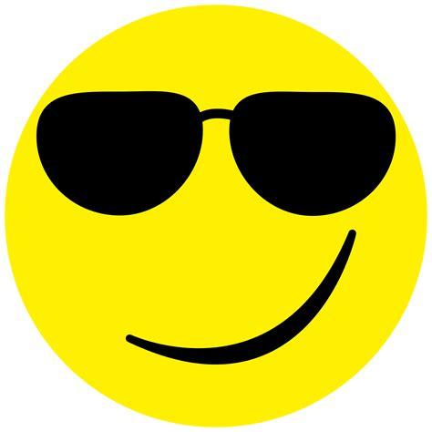 Smiley Bilder Aufkleber by Smiley Aufkleber Sticker Brothers1 Smilies Menge