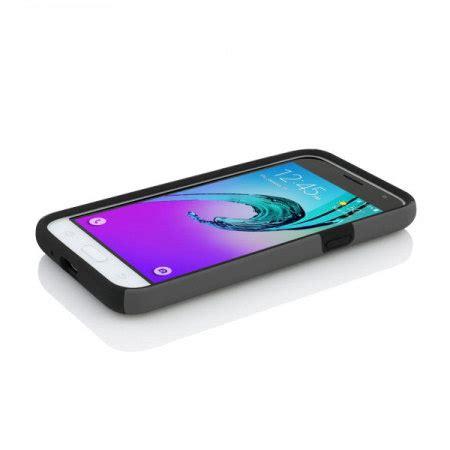 Incipio Plus Ringstand Samsung Galaxy J3 Merah coque samsung galaxy j3 2016 incipio dualpro shine noir gris mobilefun fr