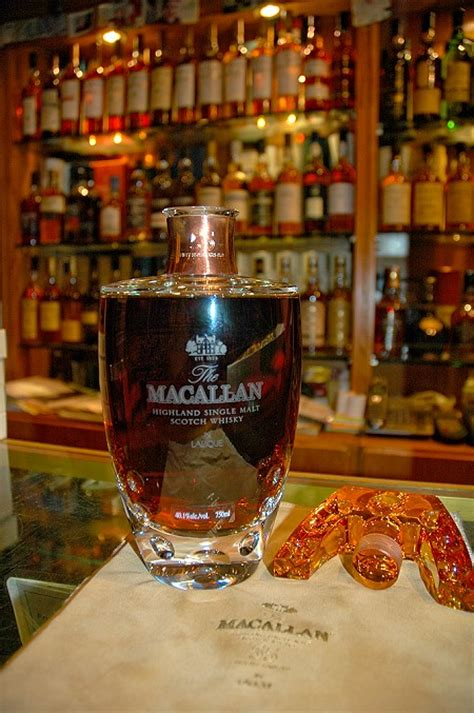 55 year old 10 most expensive whiskeys in the world