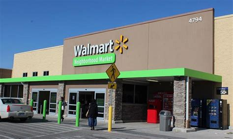Walmart Store Furniture by Furniture Store To Move Into Shuttered Walmart Space In