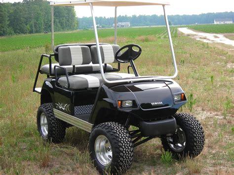 cartaholics golf cart forum autos post